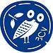 organisatie logo Willibrord Gymnasium