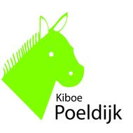 organisatie logo Kiboe Poeldijk
