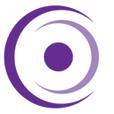 Logo van Stichting Hospice Groep Haarlem e.o.