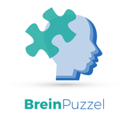 organisatie logo Stichting de Breinpuzzel