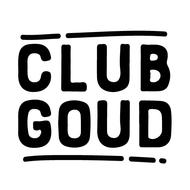 Club Goud