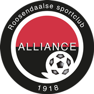 Logo van RSC Alliance