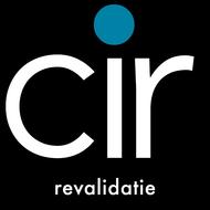 Logo van CIR Revalidatie