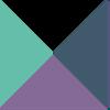 organisatie logo Mondiaal Centrum Breda