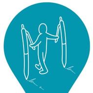 organisatie logo Taalhuis