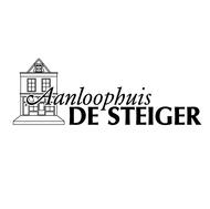 Aanloophuis De Steiger