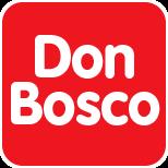 Logo van Don Bosco