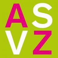 organisatie logo ASVZ