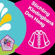 Stichting KledingBank Den Haag