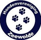 organisatie logo Hondenvereniging Zeewolde