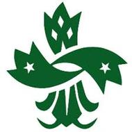 Logo van Albert Schweitzergroep