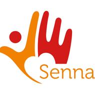 organisatie logo Senna Zorg