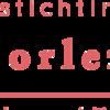 Logo van Stichting Voorlezen