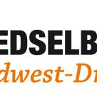 Voedselbank Zuidwest Drenthe
