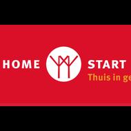 organisatie logo Home-Start BAR