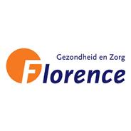 Florence Locatie Adegeest