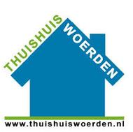 Logo van Stichting Thuishuis Woerden