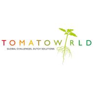 Stichting Tomatoworld