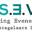 Stichting Evenementen Verkeersregelaars Zeewolde