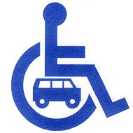 Logo van Stichting Roltours