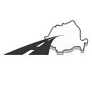 organisatie logo Stichting Woerden Helpt Roemenië en Oekraïne