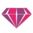 Logo van Stichting Piëzo