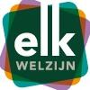 organisatie logo Elk Welzijn