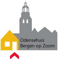 Logo van Odensehuis Bergen op Zoom