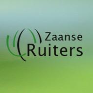 Logo van Zaanse Ruiters