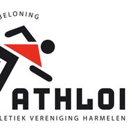Logo van Athloi