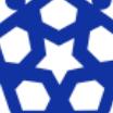 organisatie logo SC Woerden