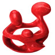 organisatie logo Bureau Bousa