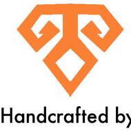 organisatie logo iQonya