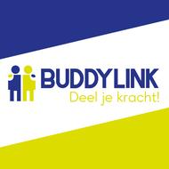 Logo van Buddylink