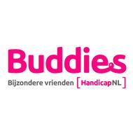 Buddies HandicapNL