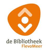 FlevoMeer bibliotheek Zeewolde