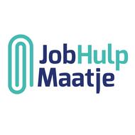 Logo van Jobhulpmaatje Nederland