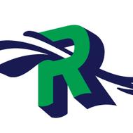 organisatie logo Gemeente Rotterdam