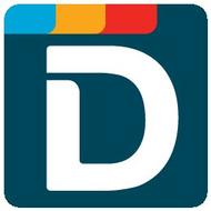 organisatie logo DOCK Charlois