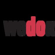 organisatie logo Stichting wedowe