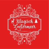 Logo van Magisch Zoetermeer