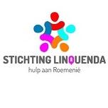 Logo van Stichting Linquenda
