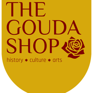 organisatie logo The Gouda Shop