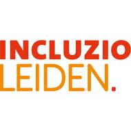 Incluzio Leiden