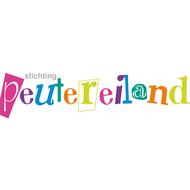 Logo van Stichting Peutereiland