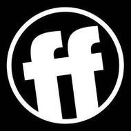 Logo van Shuffle Alkmaar