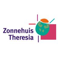 organisatie logo ZHGA Theresia