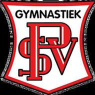 PSV Gymnastiek