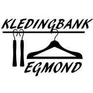 Kledingbank Egmond