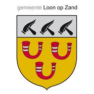 gemeente Loon op Zand